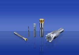 Alesatori-multitagliente-registrabili-in-metallo-duro-cermet-e-PCD