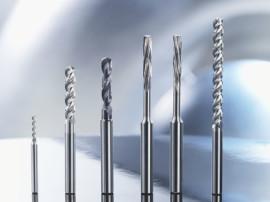 Punte-e-alesatori-in-metallo-duro-ad-alte-prestazioni