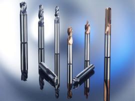 Punte-e-punte-quadro-a-pió-diametri-in-metallo-duro-integrale-micrograna