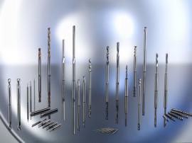 Punte-frese-ed-alesatori-in-metallo-duro-integrale-ad-alte-prestazioni-standard-a-catalogo
