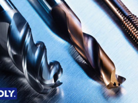 Punte-frese-maschi-e-filiere-per-lavorazioni-meccaniche-e-di-carpenteria