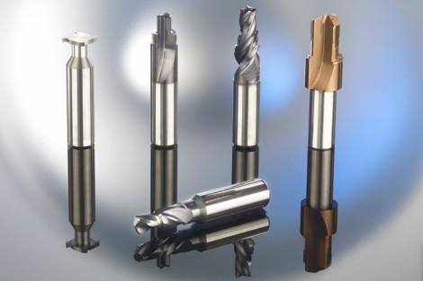 Punte-speciali-a-disegno-in-metallo-duro-integrale-pluridiametro-ad-alte-prestazioni