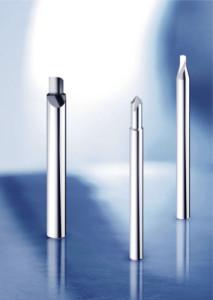 Svasature-e-bulini-in-metallo-duro-integrale