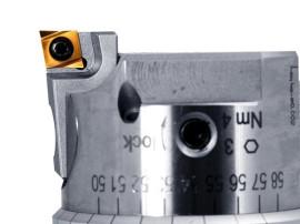 Testina-di-finitura-micrometrica