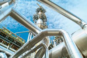 Utensili-per-SETTORE-ENERGETICO-INDUSTRIA-PETROLIFERA-NUCLEARE-GAS