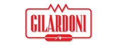 gilardoni-logo