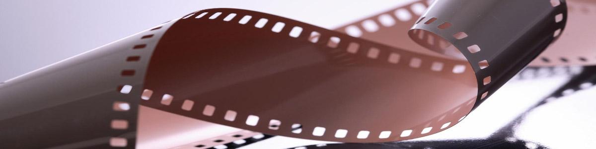 slide-video-lavorazioni-meccaniche-utensili-metallo-duro-pcd-alesatori