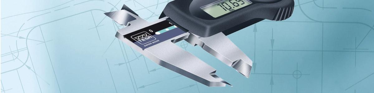 utensileria-certificata-iso-9001