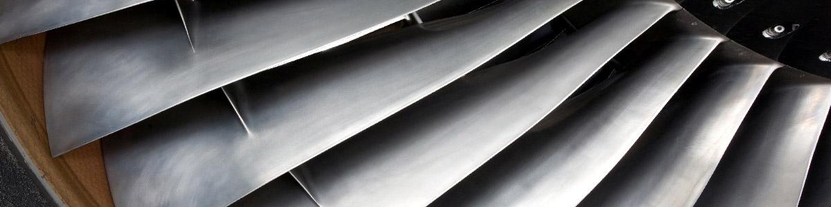 utensili-in-metallo-duro