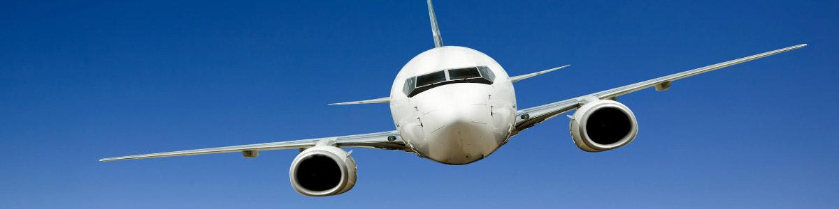 utensili-per-aeronautica-e-aerospaziale