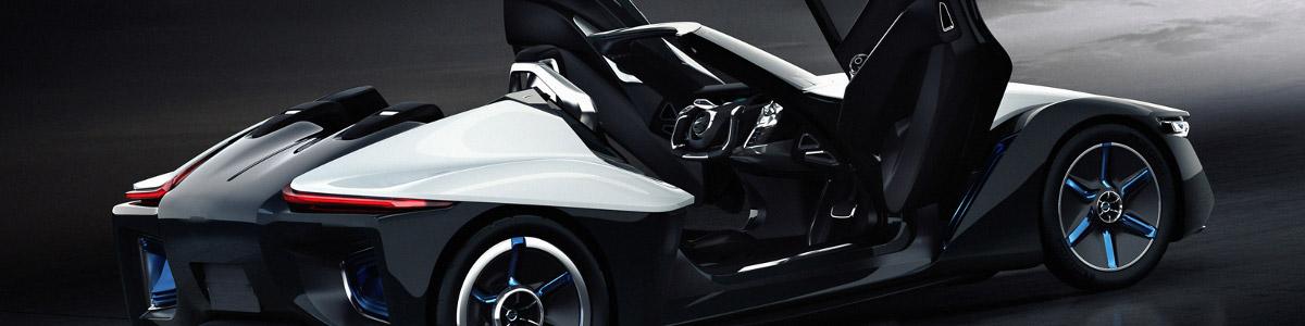 utensili-per-automotive-e-produzione-motori