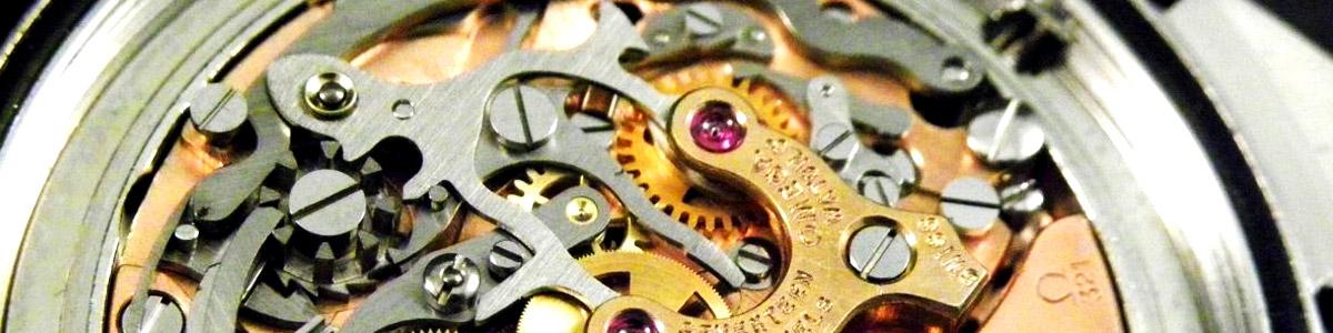 utensili-per-orologeria-e-gioielleria