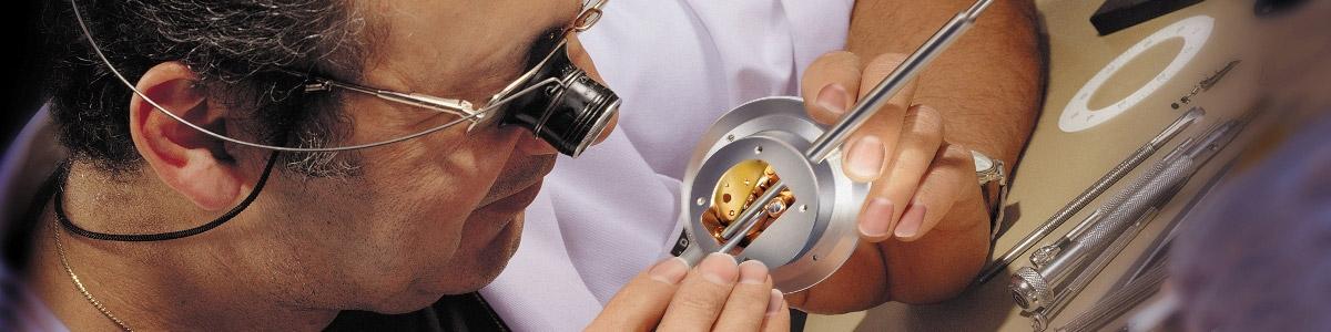 calibri-e-micrometri-tesa-e-compac