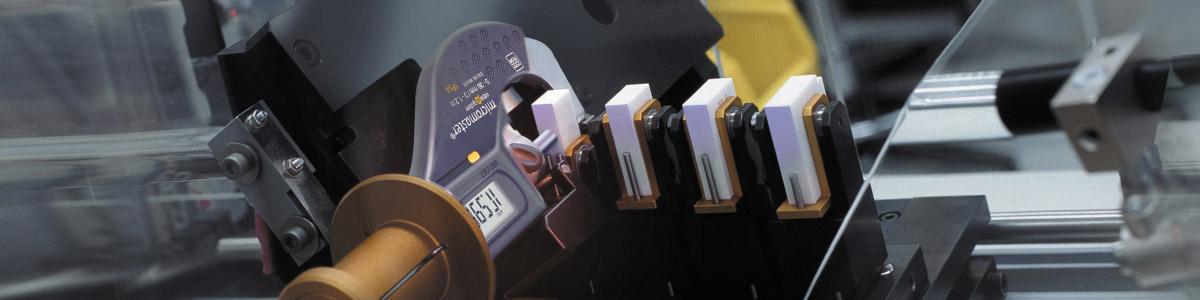 macchine-di-misura-e-controllo-tesa