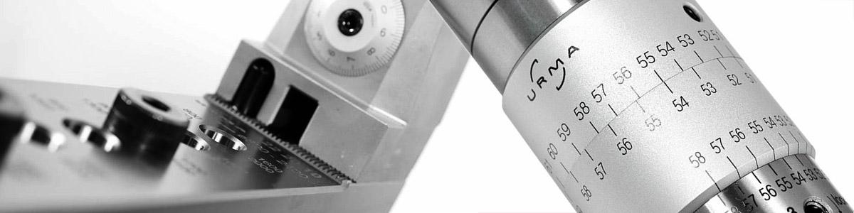 testa-micrometrica-per-barenatura-bilanciabile-urma