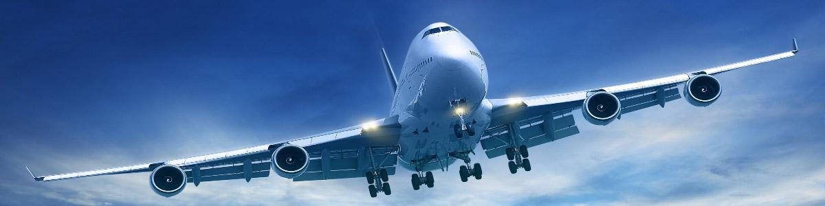 utensili-standard-in-hss-per-aviazione-mohawk