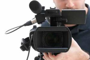 video-prodotti-in-esclusiva