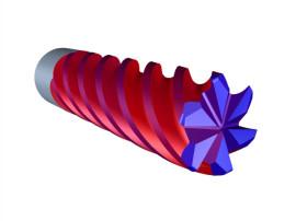 VHPMR_geometria_fresa_metallo_duro_van_hoorn