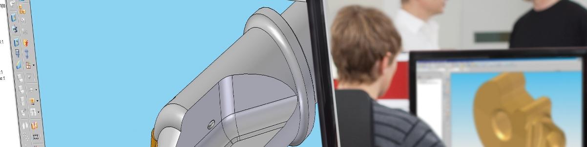 Progettazione-utensili-per-svasatura-Heule